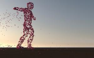 Icon danser