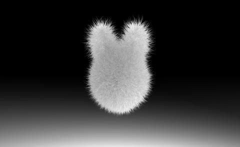 bunny-VJAcademy-vj