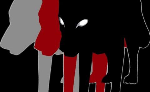 Uur van de wolf